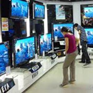 Магазины электроники Дмитрова
