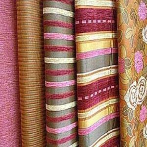 Магазины ткани Дмитрова