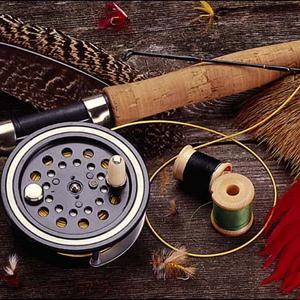 Охотничьи и рыболовные магазины Дмитрова