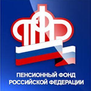 Пенсионные фонды Дмитрова
