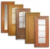 Двери, дверные блоки в Дмитрове