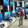 Магазины электроники в Дмитрове