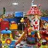 Развлекательные центры в Дмитрове