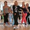 Школы танцев в Дмитрове