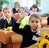 Школы в Дмитрове