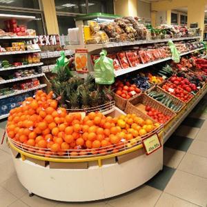Супермаркеты Дмитрова