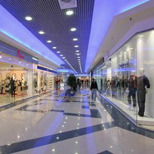 Торговые центры Дмитрова