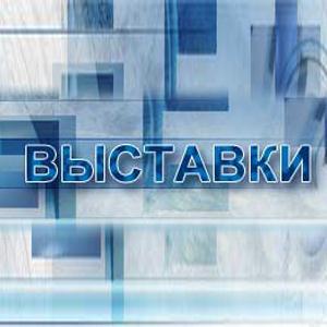 Выставки Дмитрова